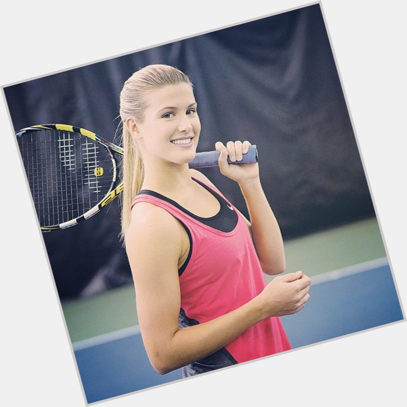 22eugenie bouchard 22 hot 5.jpg