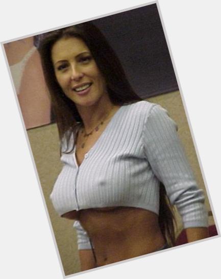 Nikki fritz bikini a go go