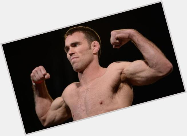 where is Jake Shields 3.jpg
