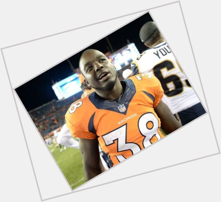 who is Montee Ball 3.jpg