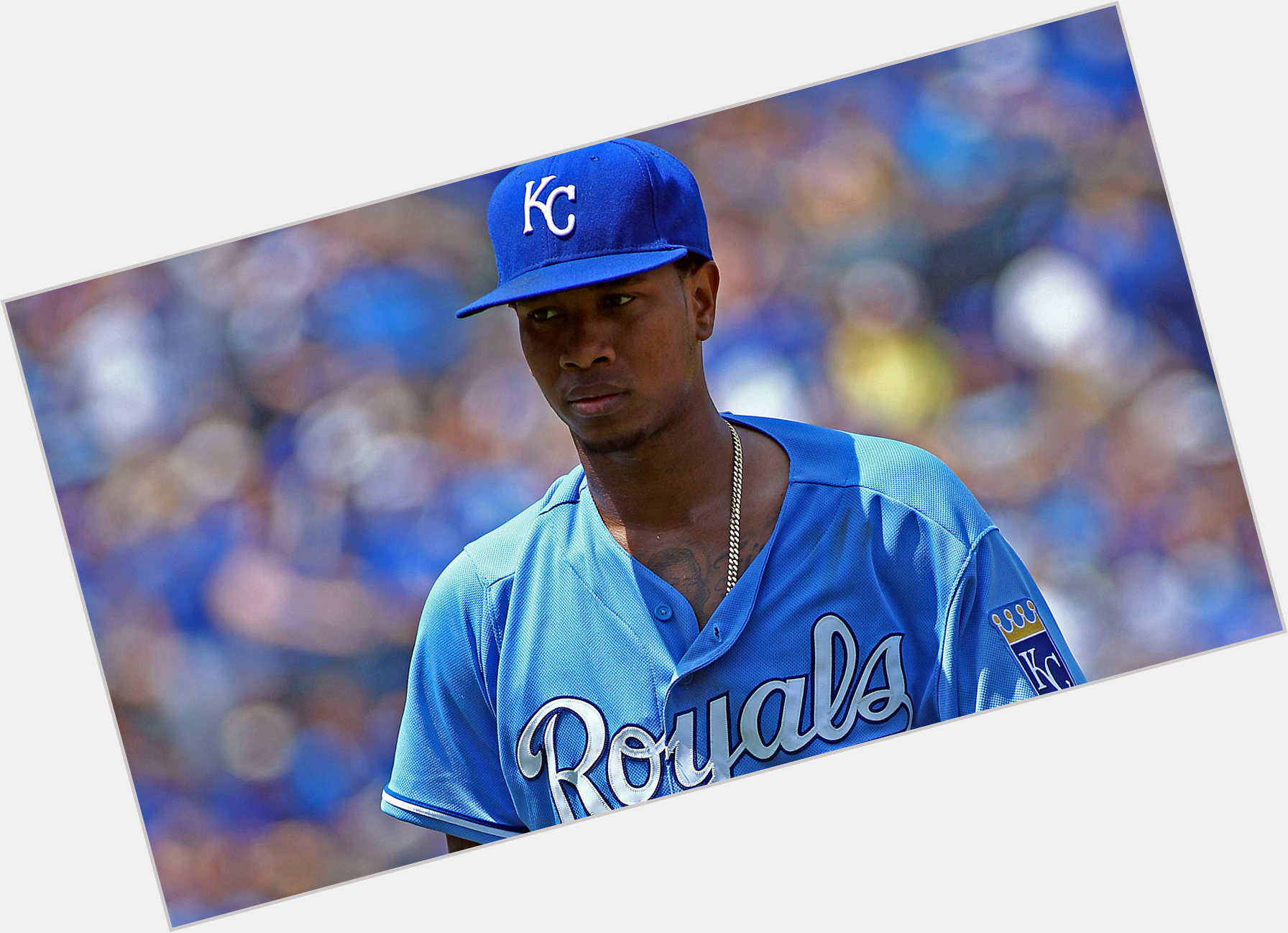 who is Yordano Ventura Hern  ndez 3.jpg