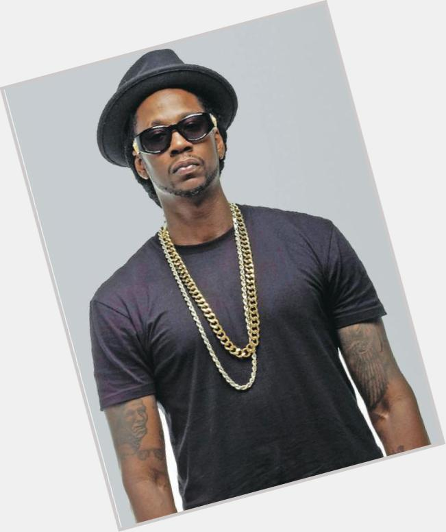 2 Chainz new pic 1.jpg