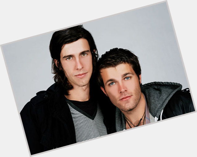 3oh 3 new hairstyles 0.jpg