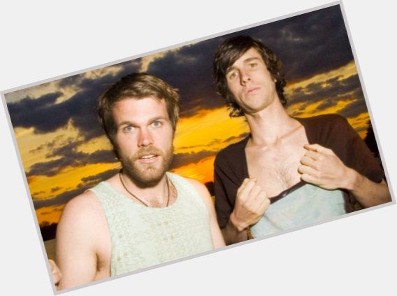 3oh 3 new hairstyles 7.jpg