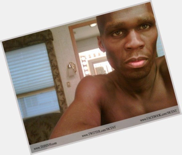 50 cent new hairstyles 10.jpg