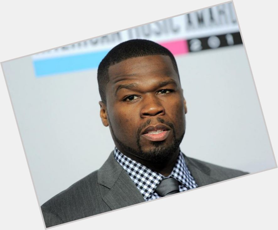 50 Cent Official Site For Man Crush Monday Mcm Woman