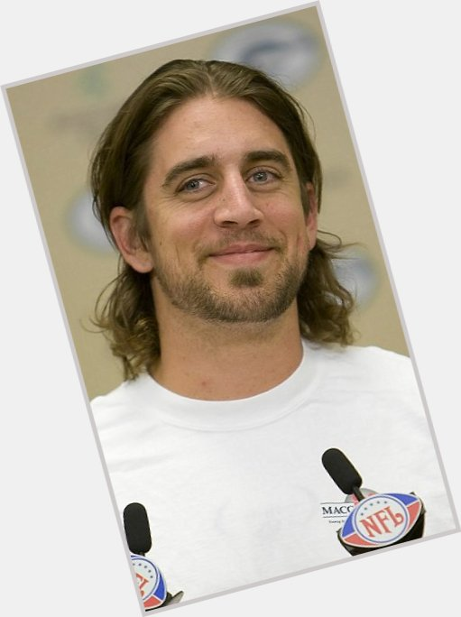 Aaron Rodgers exclusive hot pic 11.jpg