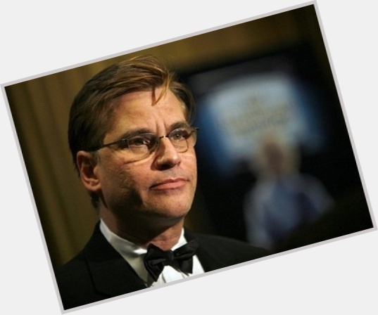 Aaron Sorkin full body 9.jpg
