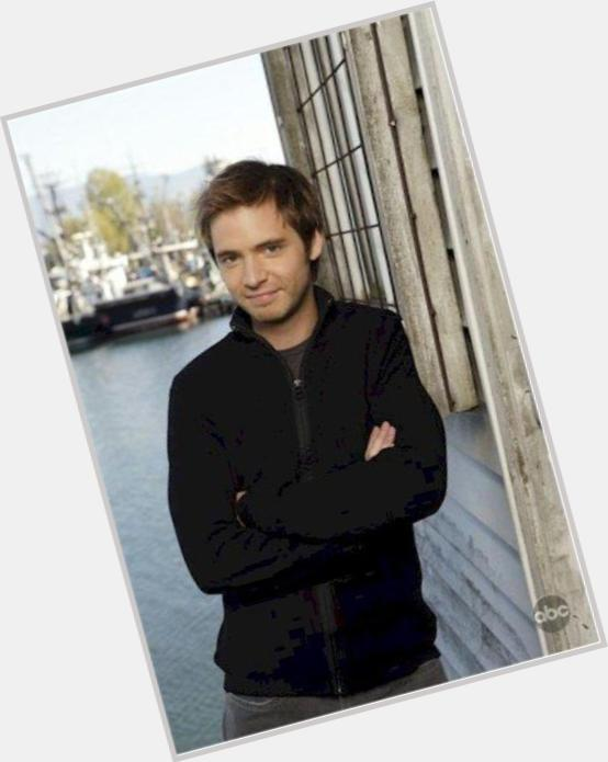 Aaron Stanford new pic 5.jpg
