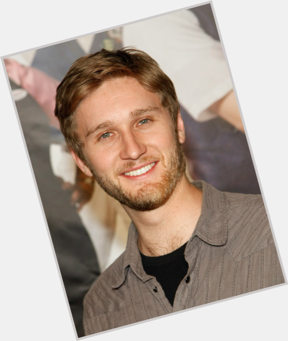 Aaron Staton Official Site For Man Crush Monday Mcm