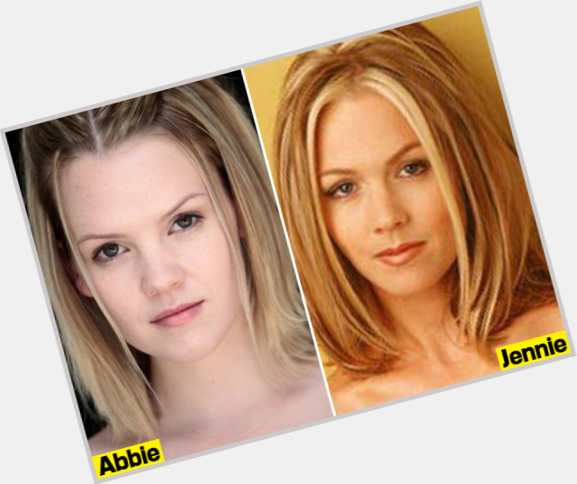 Abbie Cobb Official Site For Woman Crush Wednesday Wcw