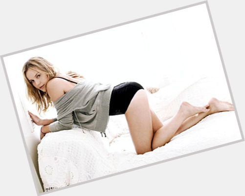 Abbie Cornish dating 6.jpg