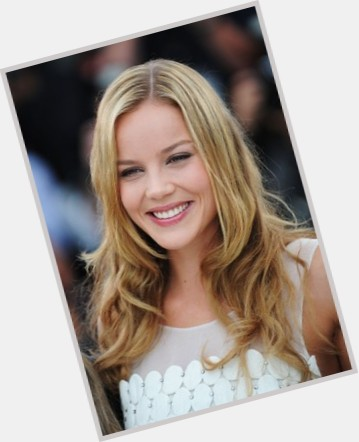 Abbie Cornish exclusive hot pic 7.jpg