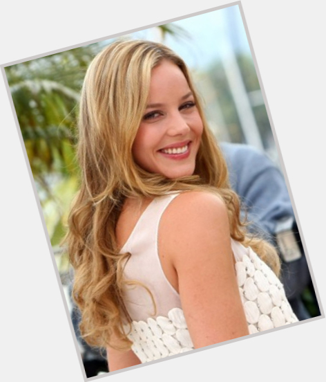 Abbie Cornish | Official Site for Woman Crush Wednesday #WCW Abbie Cornish Married