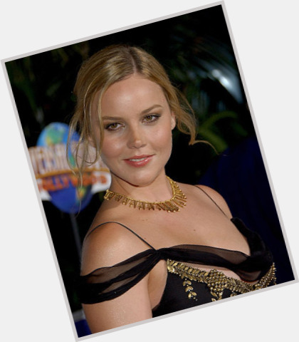 Abbie Cornish young 10.jpg