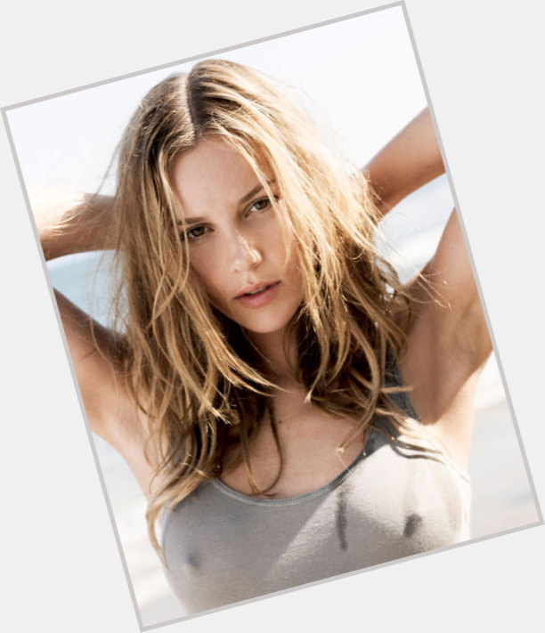 Abbie Cornish young 4.jpg