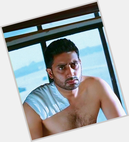 Abhishek Bachchan exclusive hot pic 3.jpg