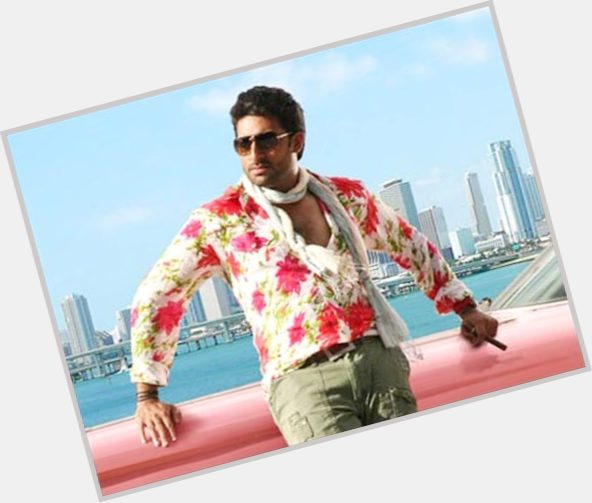 Abhishek Bachchan exclusive hot pic 6.jpg