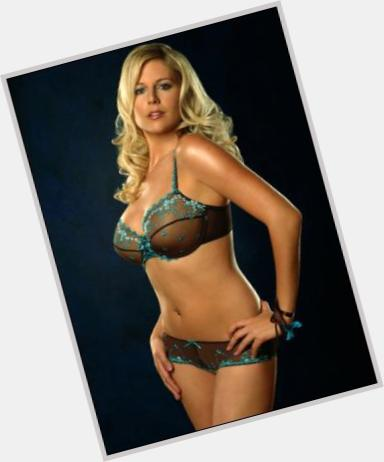 Abi Titmuss exclusive 9.jpg