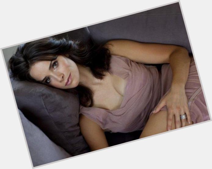 Porn abigail spencer Abigail Spencer's
