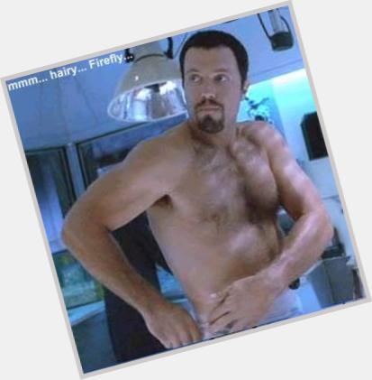 Adam Baldwin full body 6.jpg