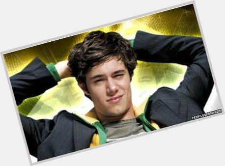 Adam Brody new pic 9.jpg