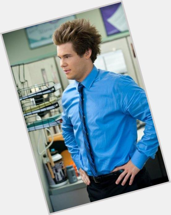 Adam Devine full body 10.jpg