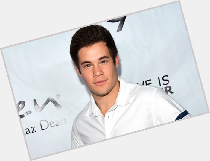 Adam Devine new pic 7.jpg