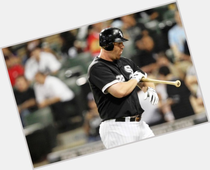 Adam Dunn full body 8.jpg
