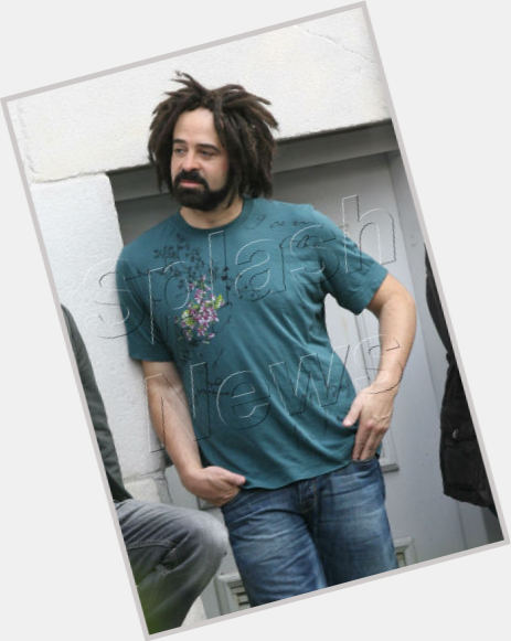 Adam Duritz dating 4.jpg