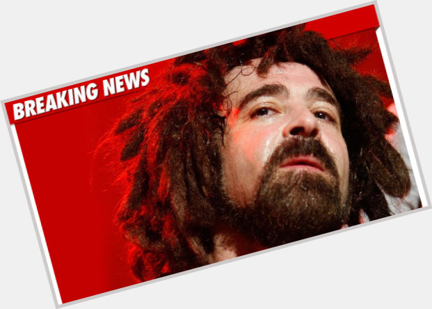Adam Duritz full body 5.jpg