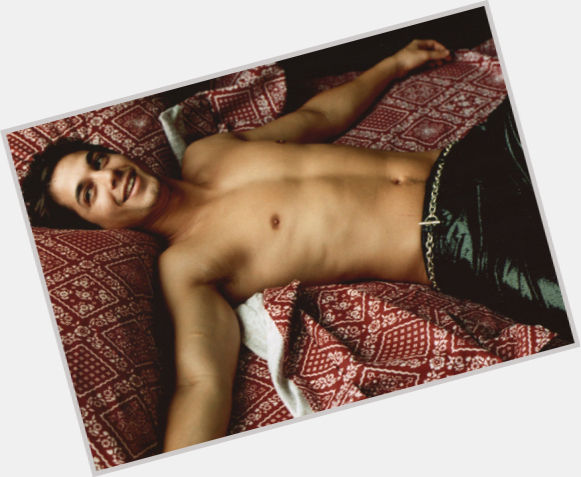 Adam Garcia exclusive hot pic 7.jpg