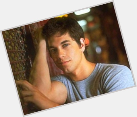 Adam Garcia exclusive hot pic 9.jpg