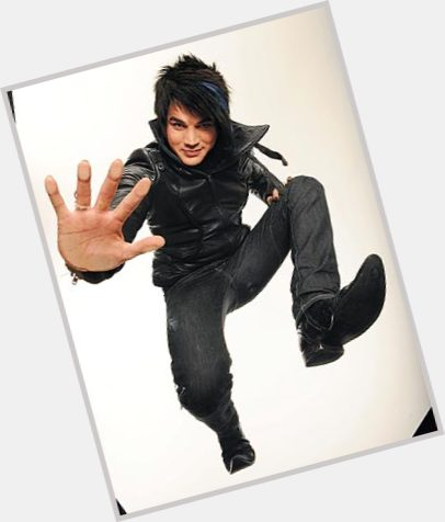 Adam Lambert full body 6.jpg