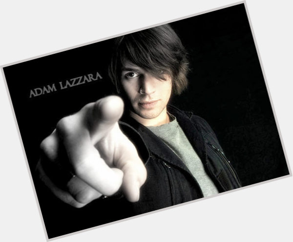 Adam Lazzara dating 5.jpg