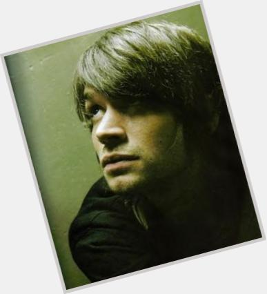 Adam Lazzara exclusive hot pic 6.jpg