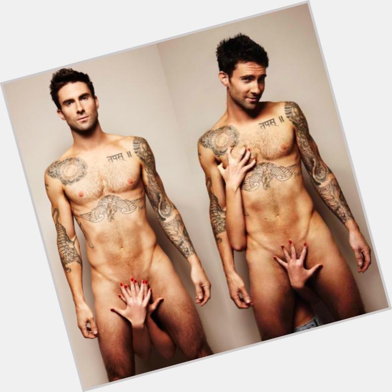 men gay videos Nude eastern middle