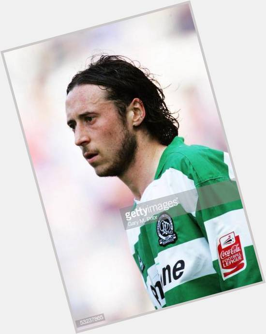 Adam Miller Footballer new pic 0.jpg