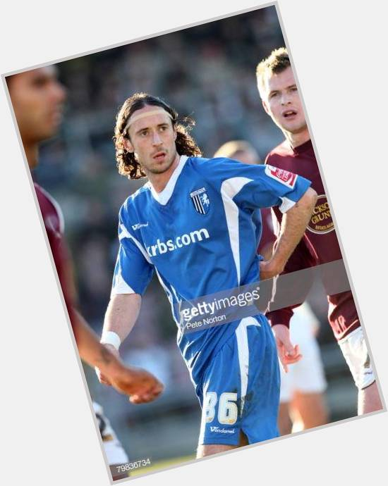 Adam Miller Footballer new pic 3.jpg