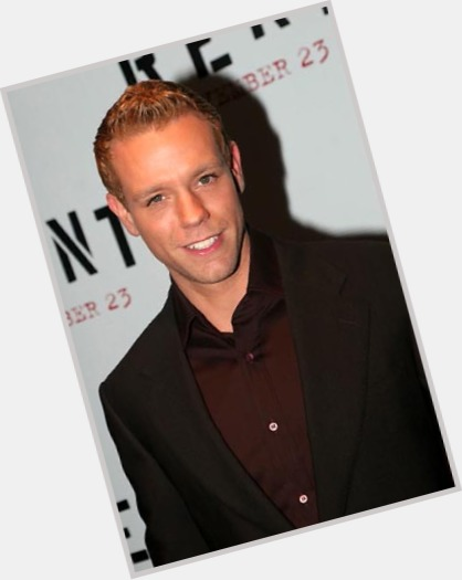 Adam Pascal full body 8.jpg