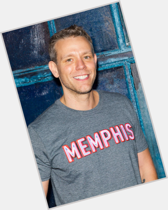 Adam Pascal full body 9.jpg