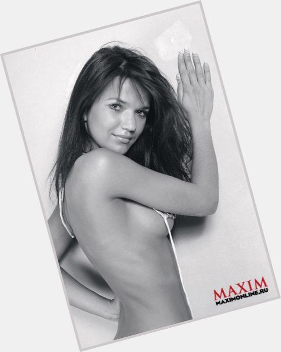Adelina Sharipova nude (94 photos) Selfie, YouTube, swimsuit