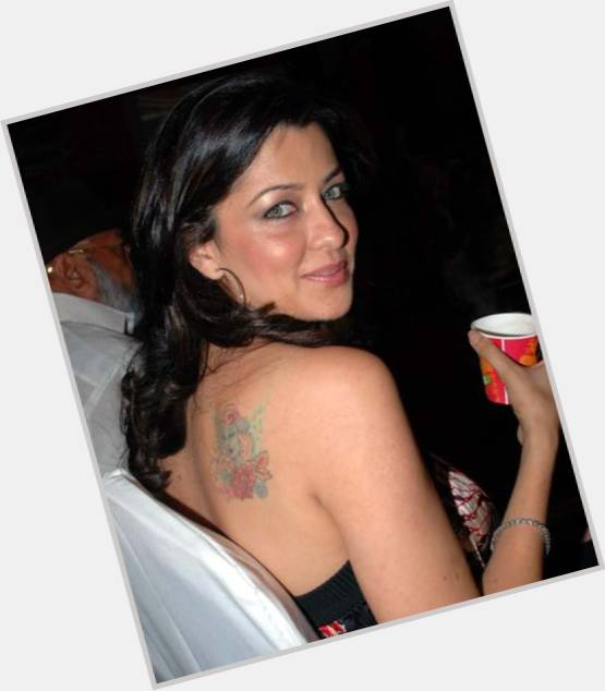 Aditi Govitrikar exclusive hot pic 11.jpg