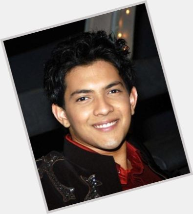 Aditya Narayan Official Site For Man Crush Monday Mcm