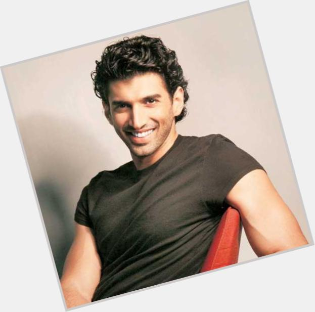 Aditya Roy Kapoor new hairstyles 6.jpg