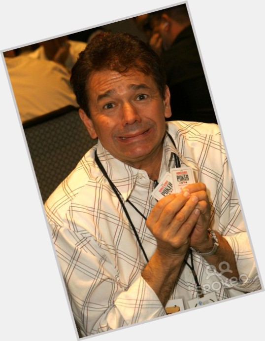 Adrian Zmed Official Site For Man Crush Monday Mcm