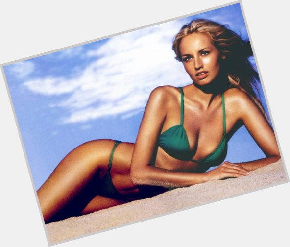 Adriana Karembeu exclusive hot pic 3.jpg