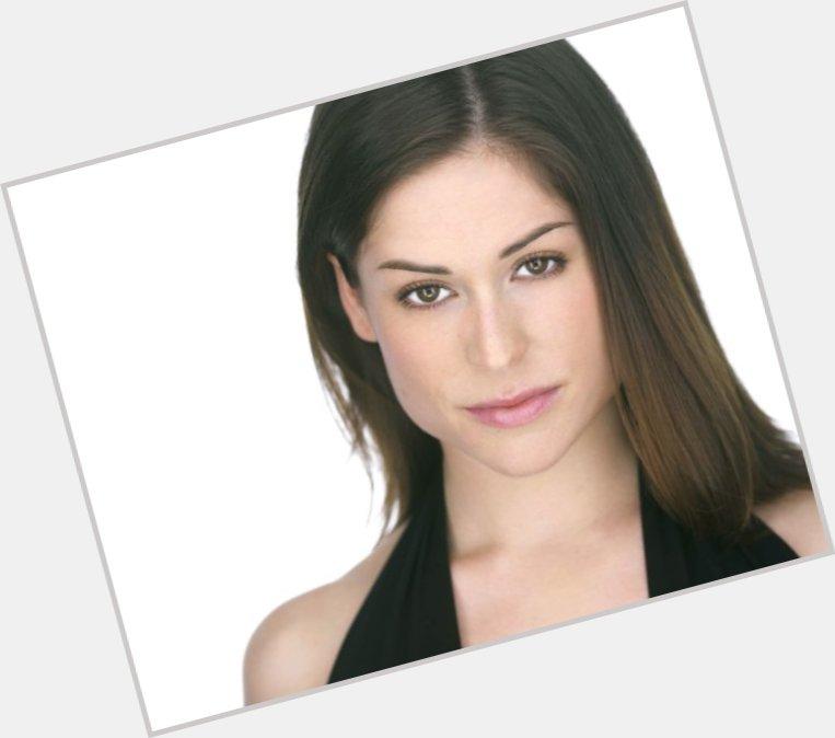 Adrienne LaValley  nackt