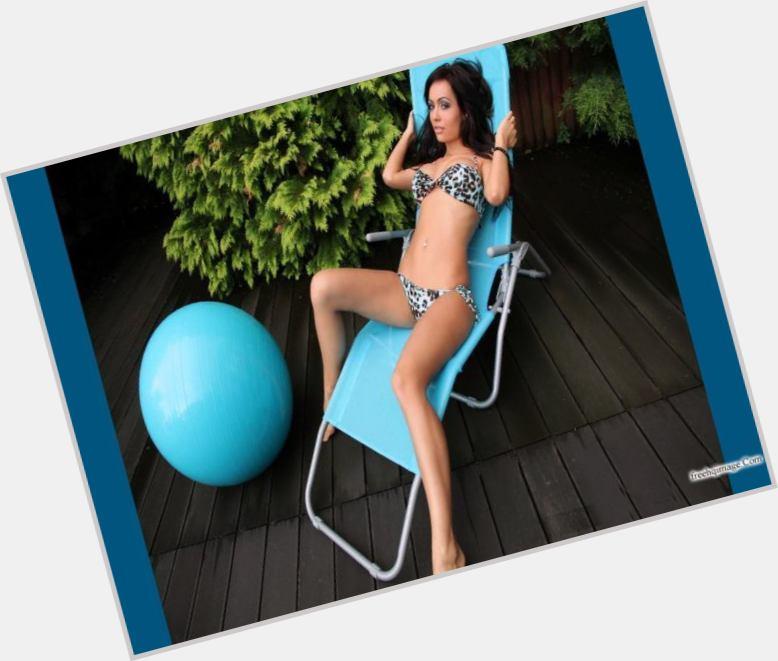 leaked shakira naked photo