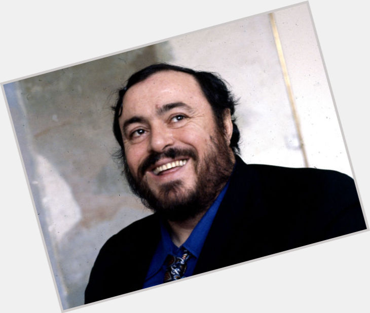 La biografia de simon bolivar resumen yahoo dating